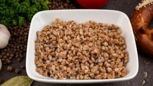Как приготовить гречку без варки?