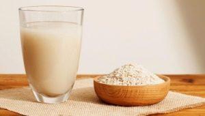 Как приготовить и употреблять рисовый отвар?