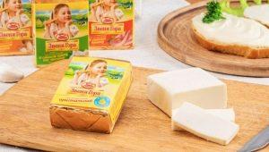 Как сделать плавленный сыр из творога в домашних условиях?