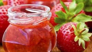 Клубника на зиму с сахаром без варки: как приготовить правильно, быстро и вкусно?