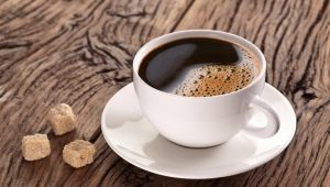 Кофе при грудном вскармливании: можно ли пить и чем заменить?