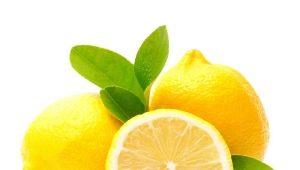 Лимон при сахарном диабете: особенности употребления и популярные рецепты