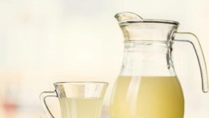 Молочная сыворотка: применение и рецепты приготовления