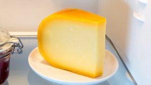 Можно ли замораживать сыр и как правильно это делать?
