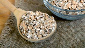 Пшеничные хлопья: польза и вред, советы по употреблению