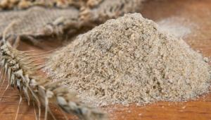 Пшеничные отруби для похудения: какими свойствами обладают и как принимать?