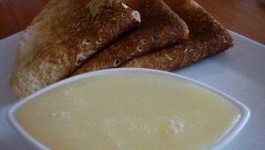 Рецепты приготовления сгущенного молока за 15 минут в домашних условиях