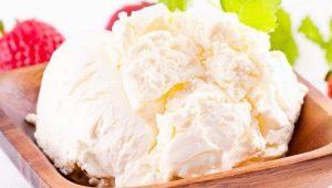 Рецепты с сыром Маскарпоне