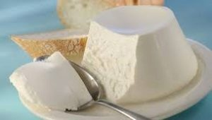 Сыр Рикотта: что это такое, из чего его делают и как используют?