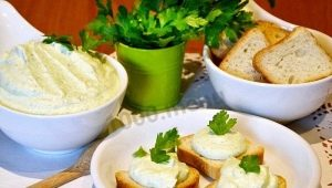 Творожный сыр: как сделать в домашних условиях, калорийность, польза и вред