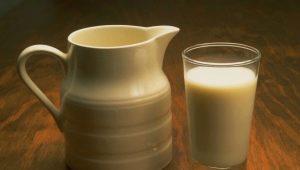 Варенец и ряженка: свойства и отличия продуктов
