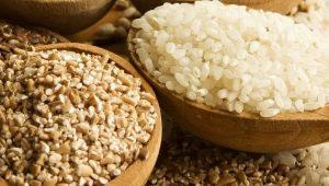 Гречка и рис: какими свойствами обладают и что полезнее?