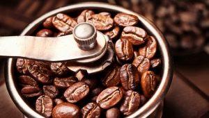 Как правильно употреблять кофе при похудении?