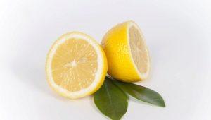 Лимон от рака: какими свойствами обладает и как принимать?