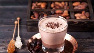 Можно ли пить какао беременным и какие существуют ограничения?