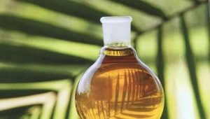 Пальмовое масло: что это такое и в каких продуктах содержится?