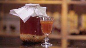 Рисовый квас: особенности напитка и рецепты приготовления