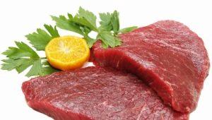 Что такое говяжья пашина и что из нее можно приготовить?
