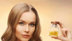 Рыбий жир в капсулах для женщин: польза и вред препарата, инструкция по применению