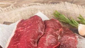 Тонкий край говядины: что это такое и что из него приготовить?