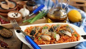 Хе из рыбы: свойства, калорийность и рецепты приготовления