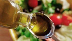 Тонкости применения вазелинового масла при запорах
