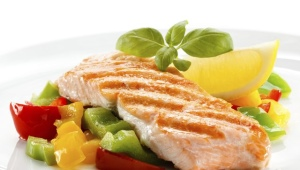 Рыба на пару в мультиварке: рецепты и секреты приготовления