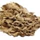 Мейтаке (гриб баран)