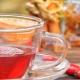 Можно ли пить отвар шиповника при панкреатите?