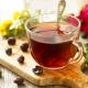 Напитки из шиповника: особенности и рецепты приготовления
