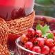 Польза и применение плодов боярышника