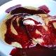 Черноплодная рябина: рецепты блюд и напитков из целебной ягоды