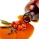 Облепиховое масло для лица: лечебные свойства и советы по применению