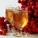 Секреты приготовления вина из рябины