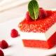 Варианты приготовления малины: обработка ягод и популярные рецепты