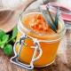 Заготовка облепихи на зиму: как приготовить вкусную консервацию без варки