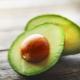 Авокадо: польза и вред для женского здоровья