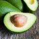 Авокадо: способы чистки и резки
