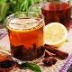 Чай с корицей: польза и применение