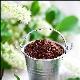 Черемуховая мука: рецепты, польза и вред