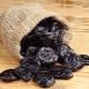 Чернослив для похудения: особенности применения и популярные рецепты