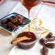 Финиковый сироп: как готовить и применять?
