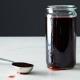 Гранатовый сироп: свойства и рецепты приготовления