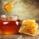 Как можно растопить мед и как сделать это без потери целебных свойств?