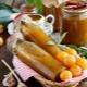 Как приготовить соус из алычи?