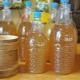 Медовуха: рецепты приготовления, польза и вред, правила хранения