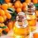 Облепиховое масло: лечебные свойства для кожи