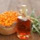 Облепиховое масло при эрозии шейки матки: рекомендации и методы лечения