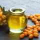 Облепиховое масло при геморрое: способы применения