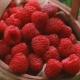 Помогает ли малина при простуде и какие существуют рецепты?